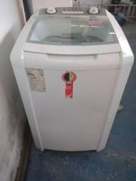 Máquina de lavar p conserto.