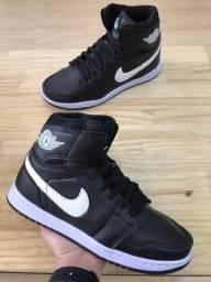 Tênis Nike Jordan Tamanho 44 loja Empório DCA