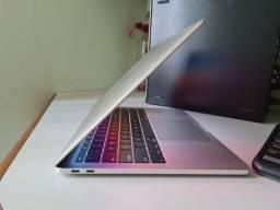 MacBook PRO 2017 SSD 256