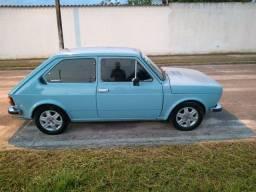 Vendo Fiat 147 original