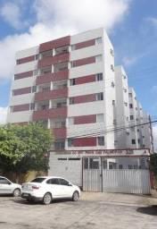 Condomínio Privê das Palmeiras