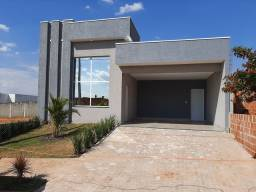 Oportunidade,Casa Condômino Fechado Hortolândia,Aceito Troca,Pego Carros!!