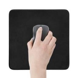 Mousepad Premium Alta Performance Anti Derrapante 27,1x22,1x0,5cm
