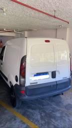 Renault kango 2006