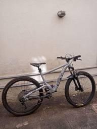 Bike GT Helion Elite 27.5