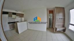 Villa Jardim Azaleia 3 quartos Tarumã