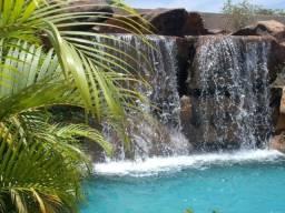 Lote 1.000m² Excelente Condomínio Perto da Lagoa. Lazer Completo