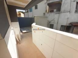 Título do anúncio: Apartamento à venda com 2 dormitórios em Letícia, Belo horizonte cod:17737