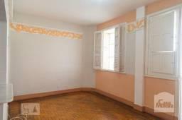 Título do anúncio: Apartamento à venda com 3 dormitórios em Centro, Belo horizonte cod:337606
