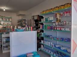 Farmácia no Litoral Catarinense
