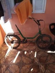 Bike relíquia