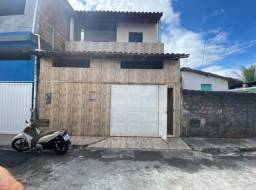 KS - Vende se casa em São Pedro