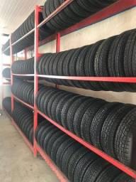 Pneu $ pneus $ pneu aro 13 $ pneu 14 $ pneu 15 show