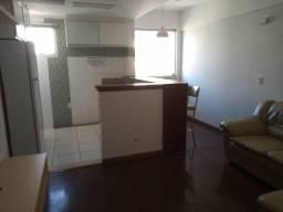 Título do anúncio: ED- Casa 2/4 Pirajá  Sem Escadas Entrada R$ 10.750,00