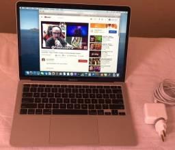 Macbook Air i5 de 13 polegadas