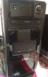 PC i7 2600 - configuração na descrição
