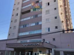 Apartamento 2 quartos - NEGRÃO DE LIMA - GOIÂNIA