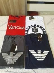 Camiseta Peruana no tamanho  M