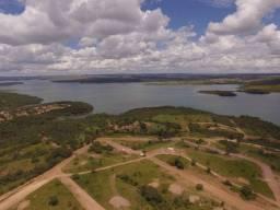 Condominio Águas do Cerrado II - Corumba 4