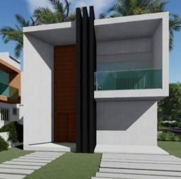 Casa no Terras Alphaville R$ 560.000,00 / Edna Dantas!!!