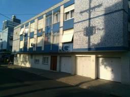 Apartamento à venda com 2 dormitórios em Vila ipiranga, Porto alegre cod:LI50879942