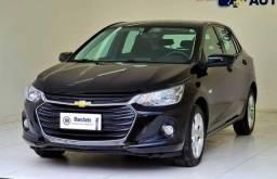 Título do anúncio: Chevrolet Onix 1.0 Lt