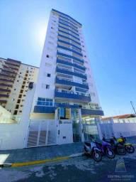 Apartamento para alugar com 2 dormitórios em Tupi, Praia grande cod:9704