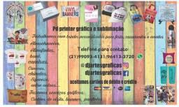 Título do anúncio: camisas tacas copos e canecas personalizados