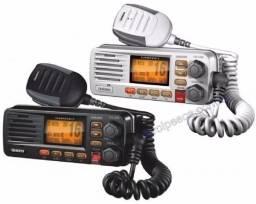radio lancha novos