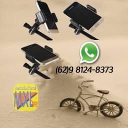 Suporte Celular para Bike/Bicicleta
