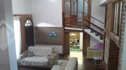 Casa à venda com 4 dormitórios em Alegria, Guaíba cod:204328