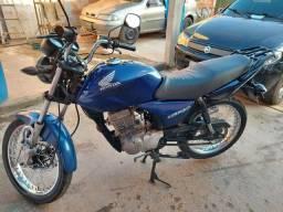 Titan 150 R$ 6.500