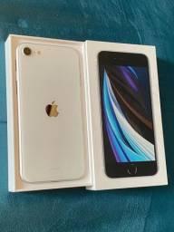 iPhone SE 2020 2ª Geração