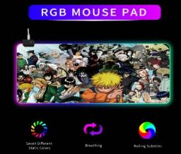 mouse pad 800x300