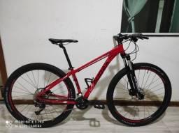 Bike MTB Audax 100 ano 2020/2021