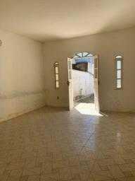Título do anúncio: Casa para Venda em Salvador, Itapuã, 2 dormitórios, 1 suíte, 2 banheiros, 2 vagas