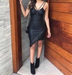 Vestido Marca Dress&co