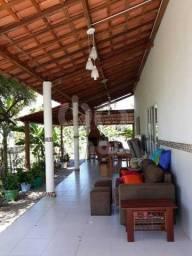 Título do anúncio: Oportunidade!!! Casa no Condomínio Porto Bello para Venda.