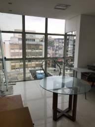 Aluguel de sala, bairro do Comércio 50mt2