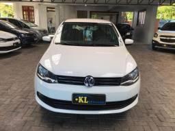 Volkswagen- Gol City 1.0 8v Flex (Oferta)