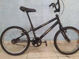 Bike calo free style bmx
