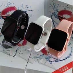 Smartwatch T600 (Original)