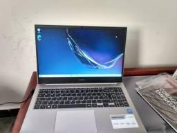Samsung E 20.