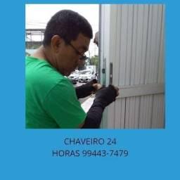 #chaveiro