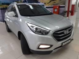 Hyundai Ix 35 2.0 AT 2020 com 20000km