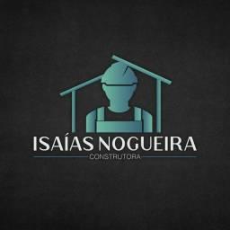 Isaías Nogueira construtora zap *