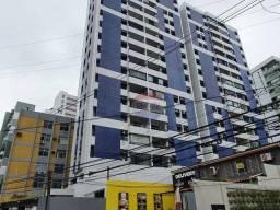 Título do anúncio: Apartamento com 3 dormitórios, 70 m² - venda por R$ 375.000,00 ou aluguel por R$ 2.400,00/