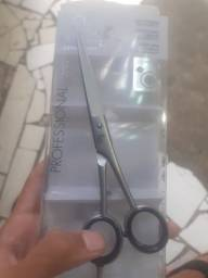 Tesoura de cortar cabelo Original