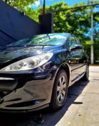 Peugeot 307 - Raridade