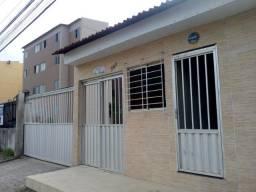 Apartamento 2 quartos em Jardim Atlantico